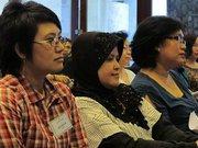Penerjemah Buku - Karier yang Menjanjikan?