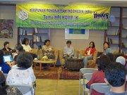 Penerjemah Buku, Apakah Karier yang Menjanjikan? (2/3)