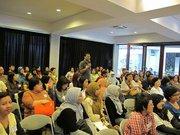 Penerjemah Buku, Apakah Karier yang Menjanjikan? (3/3)