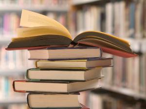 Penerjemah Buku, Apakah Karier yangMenjanjikan?