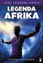 Legenda Afrika