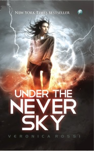 Under The Never Sky_ID