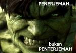 close-up-angry-hulk-150