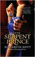 [Ulasan] Pangeran Ular (Princes Trilogy#3)