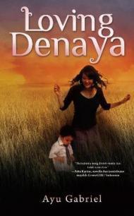 Loving Denaya