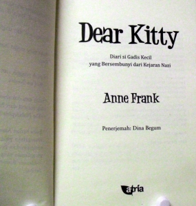 dear-kitty-me