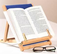Macam-macam penahan buku
