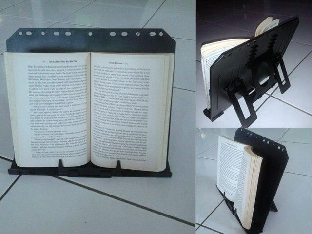 Beli di Ace Hardware Semarang, Rp62.000