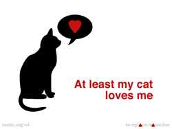 http://www.meish.org/vd/card/cat