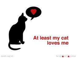 http://www.meish.org/vd/card/cat