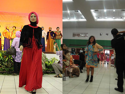 fashion-show-ema-anakk