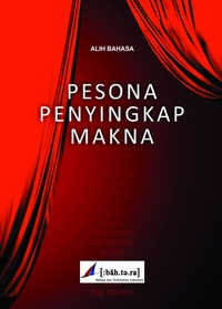 Pesona Penyingkap Makna: Buku Terbaru MilisBahtera