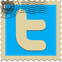 Tweet finalis Srikandi Blogger2013