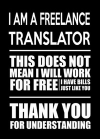 I-am-a-freelance-translator-200