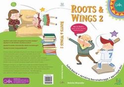 [Sinopsis] Roots & Wings2
