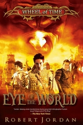 [Ulasan] Mata Dunia yang memberi arti baru pada kata'petualangan'.