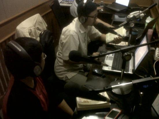 02072013-Dfm-Radio
