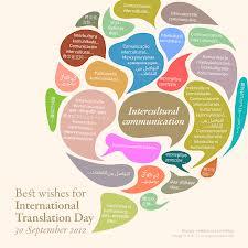 Tips Menjadi Penerjemah Internasional
