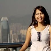 Tips Menjadi PenerjemahInternasional