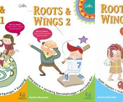 Roots-and-wings-
