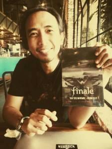 Finale_Piyu