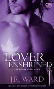 Lover Enshrined_ID