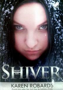 Shiver-k
