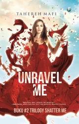 UnravelMe-160x250