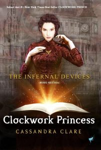 ClockworkPrincess-NEW