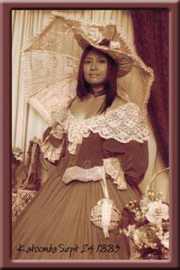 Katoomba_lady_small