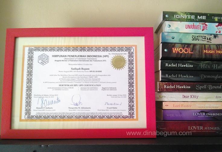 sertifikat-TSN