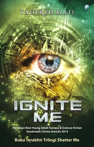 igniteME_ID