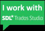 sdl_trados_studio_web_icons_018
