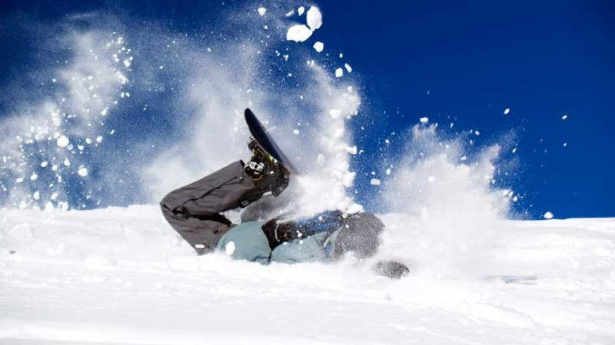 snowboarding-is-so-screwed_fe