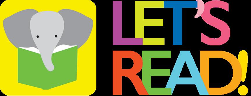 Letsreadasia