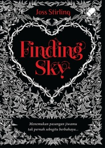 Finding-Sky