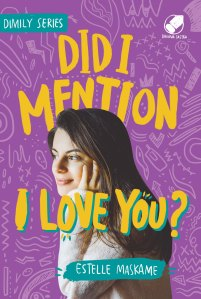 Did-I-Mention-I-Love-You-cover-depan