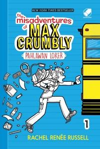 cover-depan-Max-Crumbly-1