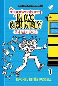 cover-depan-Max-Crumbly-1