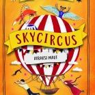 skycircus_depan
